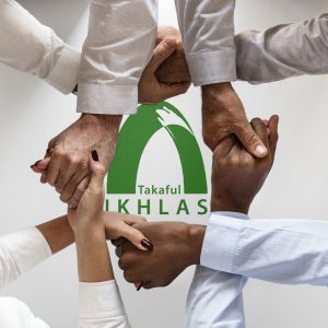 ikhlas capital investment link takaful plus