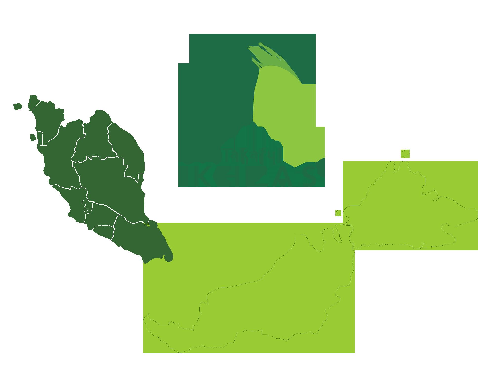 takaful ikhlas seluruh malaysia