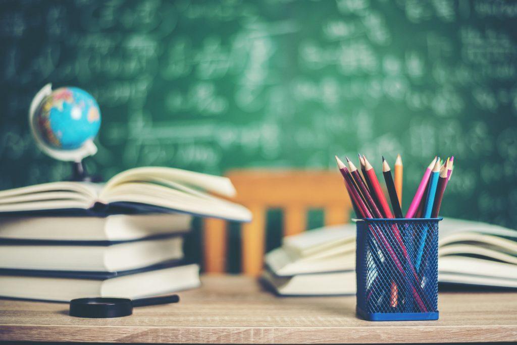 simpanan pendidikan takaful