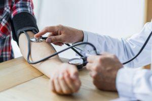 perlindungan takaful untuk perubatan dan rawatan